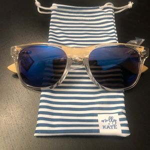 NIB Sunglasses